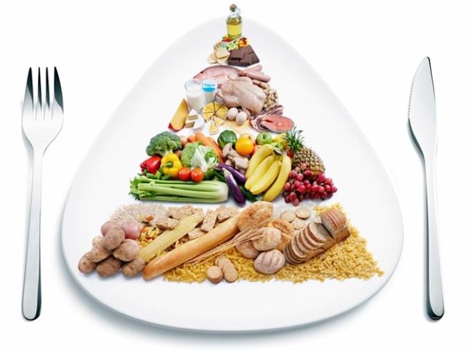 makan-puasa-sehat